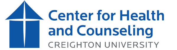 center for health and counseling