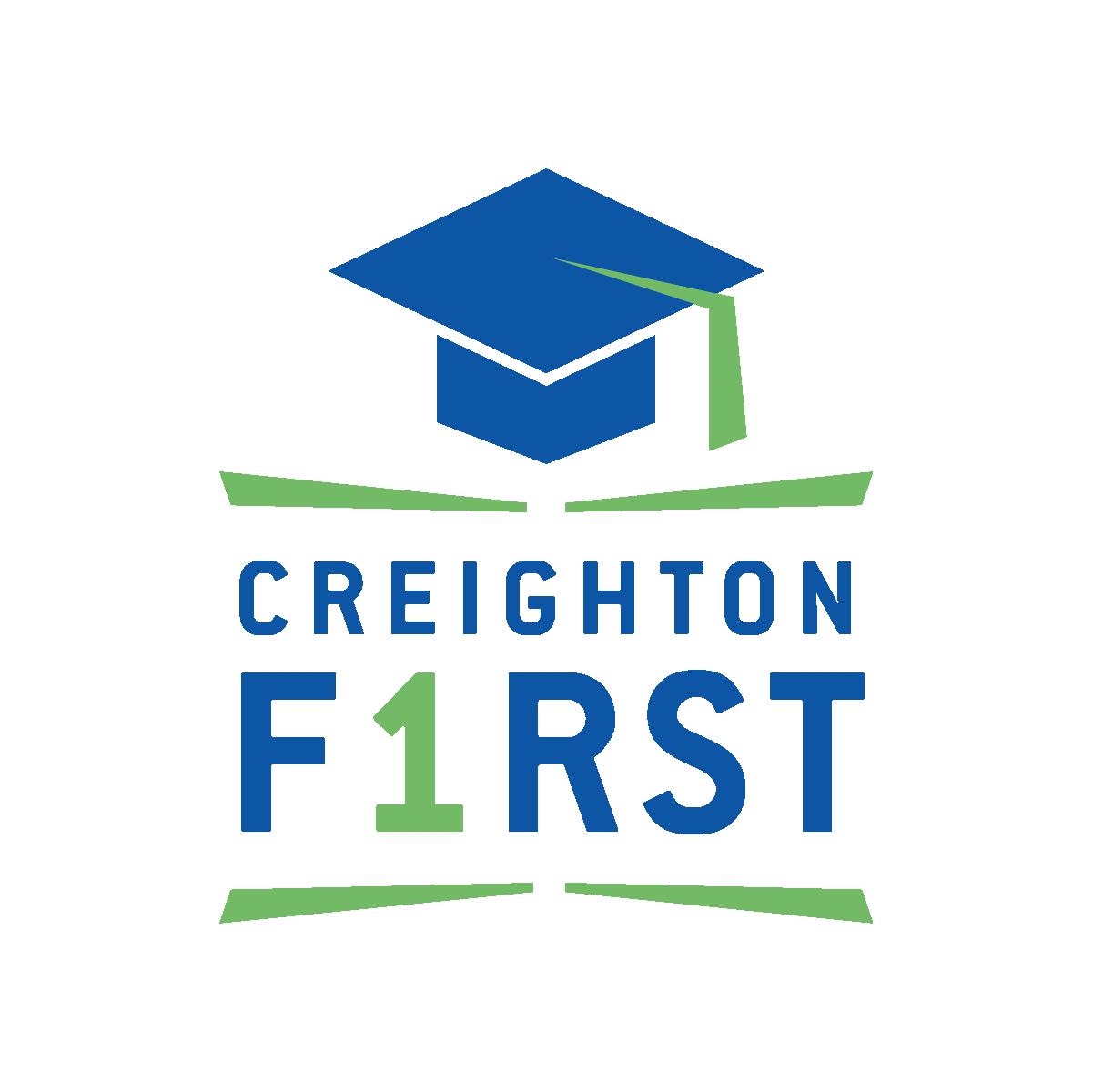 Creighton First