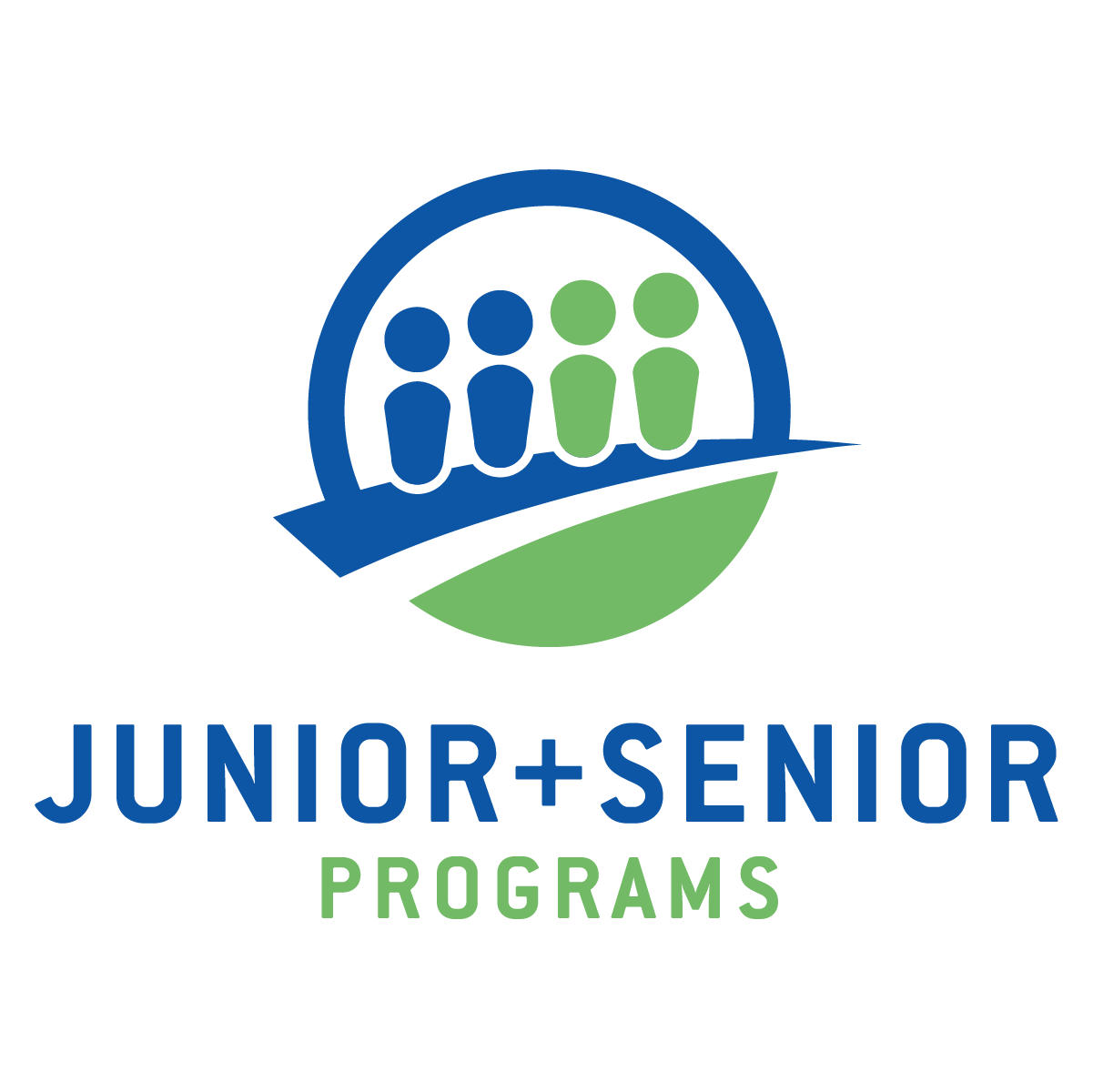 Junior+Senior Programs