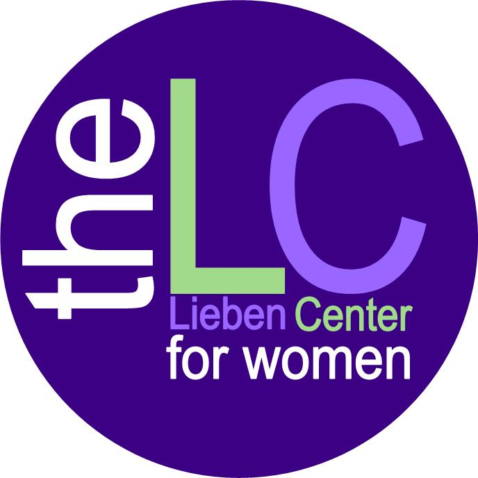Lieben Center Logo